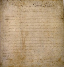 bill_of_rights_02