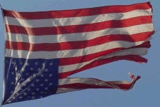 distress_flag_20