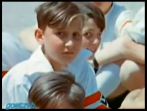hitler-youth_03