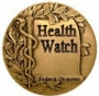health_watch__thumb