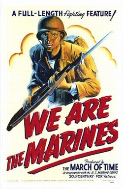 we_are_the_marines