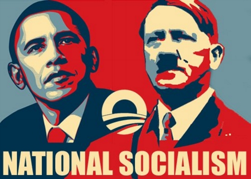 barack-obama-adolf-hitler