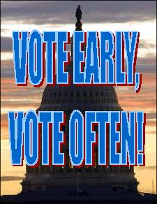 vote_early_often_02
