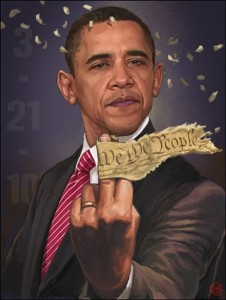 CS_Obama_Shredding_the_Constitution