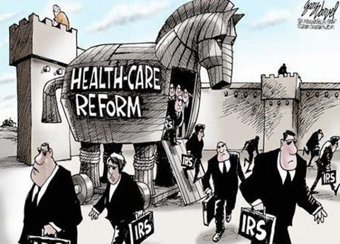 http://www.federalobserver.com/wp-content/uploads/2012/07/The-real-Obamacare.jpg