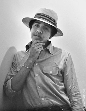 youngObama