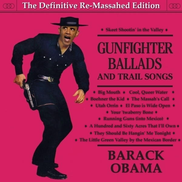 obama_gunslinger_web_lrg
