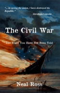 Ross-Civil War_cvr_thumb