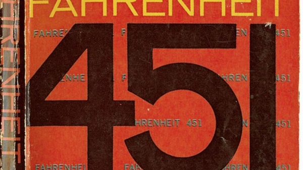 fahrenheit-451-did-bradbury-s-dystopia-come-true--8d2a38b7c3