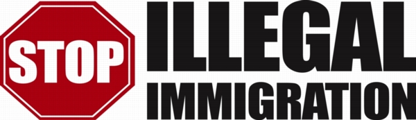 Stop_Illegal_Immigration_fo