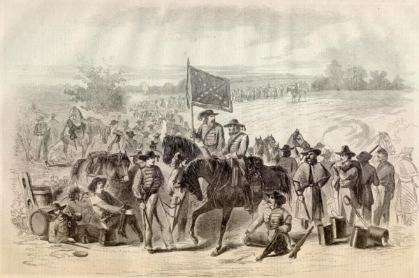 confederate-cavalry_web