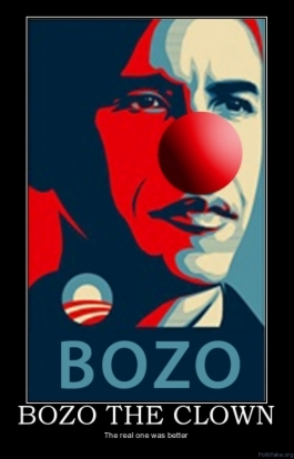 bozo-the-clown-obama-the-clown-political-poster-1262643393