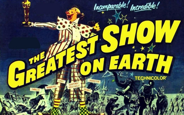 greatest_show