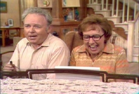 archie-and-edith-bunker