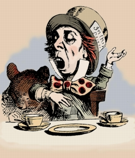 mad-hatter-color-john-tenniel