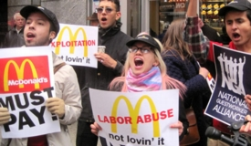mcds-protest-3-14-13-042