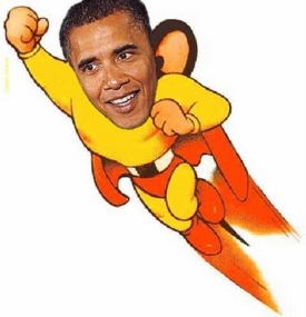 obama-as-mighty-mouse
