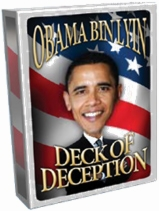 obama_deck of deception