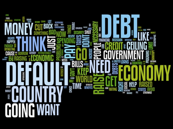 the-debt-ceiling-debacle-is-only-the-beginning-of-a-major-fiscal-crisis.jpg