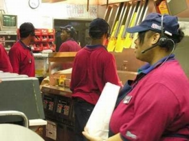 fast-food-workers