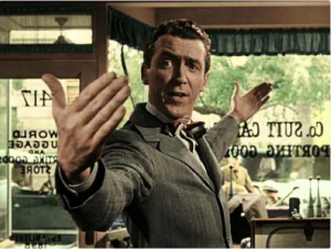 jimmy stewart_whopper
