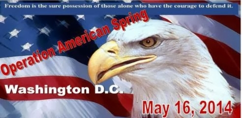 AA - Operation-American-Spring