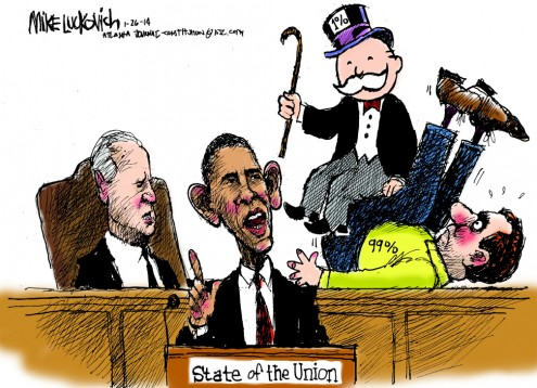 state-of-the-union-2014-cartoon-luckovich-495x358