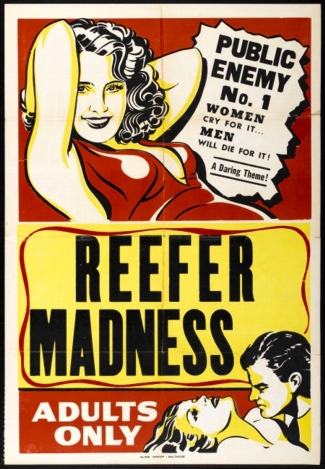 Reefer Madness_1sht_web