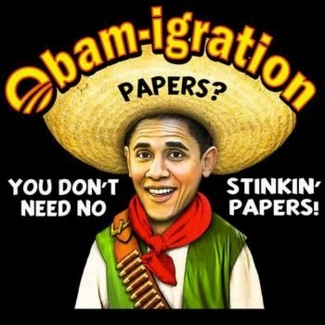obama-illegal-immigrants