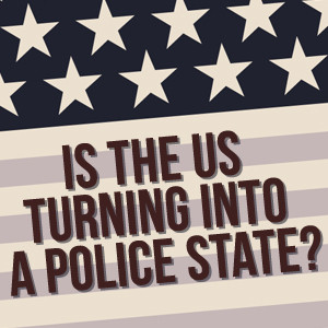 police_state-thumb