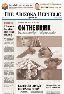 Arizona_Republic_front_page_July_25_2010