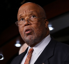 House Democrats Hold News Conf. On Times Square Bombing Investigation