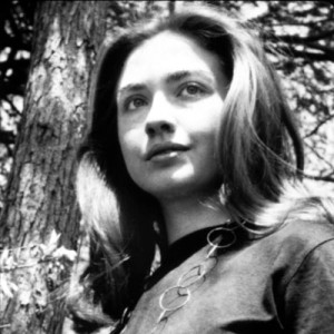 young_hillary_67