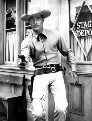 John_Russell_Dan_Troop_Lawman_1959