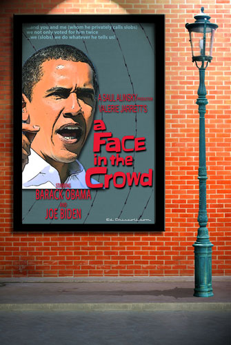 obama_face_in_the_crowd_on_brick_wall_8-17-14-1