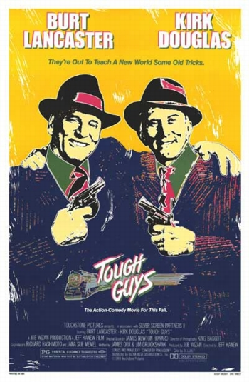 tough-guys-poster