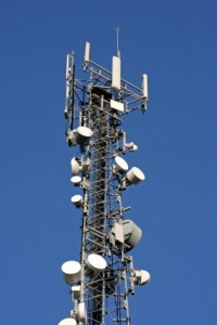 Multi-antenna-cell-phone-tower-200x300