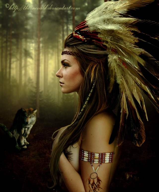 native_american_by_thornevald-d5qvkwy