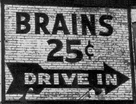 no_brains_cropped