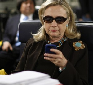 politifact_photos_hillaryemail