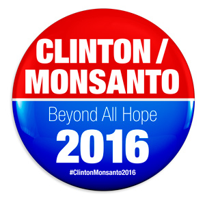 Clinton-Monstanto-2016-Button-300