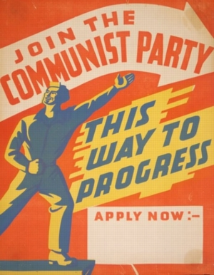 communist-party-poster