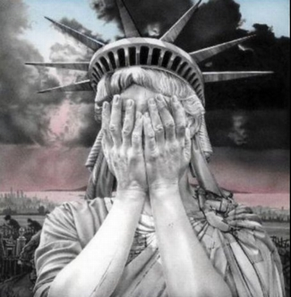 tearfull liberty
