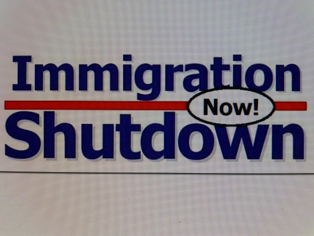 immigration_shutdown