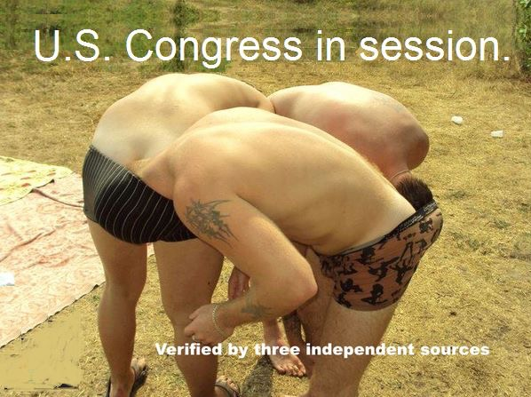 congress_session