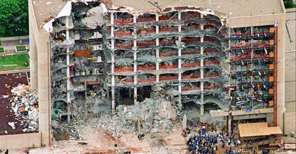 okc-bombing-oklahoma-city-foxn-600