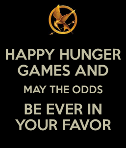 happy-hunger-games-and-may-the-odds-be-ever-in-your-favor-7