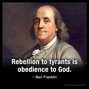 rebellion-to-tyrants-is-obedience-to-god
