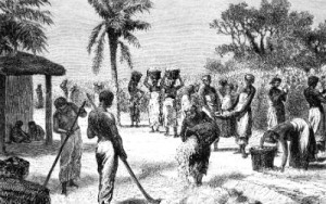 slavery_middlepassage_101212_400jrw