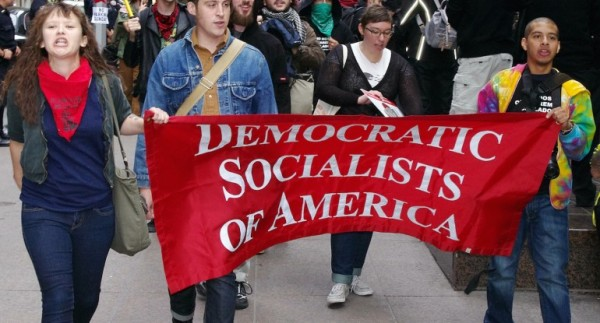 demo_socialists_of-America